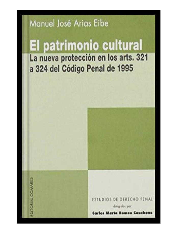 el-patrimonio-cultural-manuel-arias-eibe-biblioteca